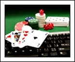 Online Gambling And Betting Laws In India