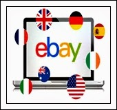 Ebay Plans To Boost Its Cyber Security As Global Legal Actions And Litigations May Be Initiated