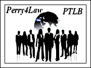 Twitter Updates Of Perry4Law And PTLB 01-08-2014
