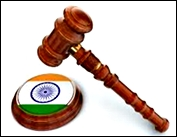 PIL Filed To Declare The Amended Goondas Act Of Tamil Nadu State Null And Void