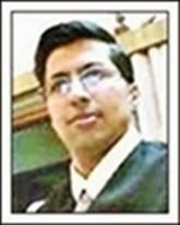 Praveen-Dalal